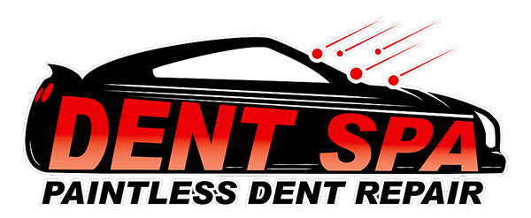 Dent Spa Hail and Dent Removal